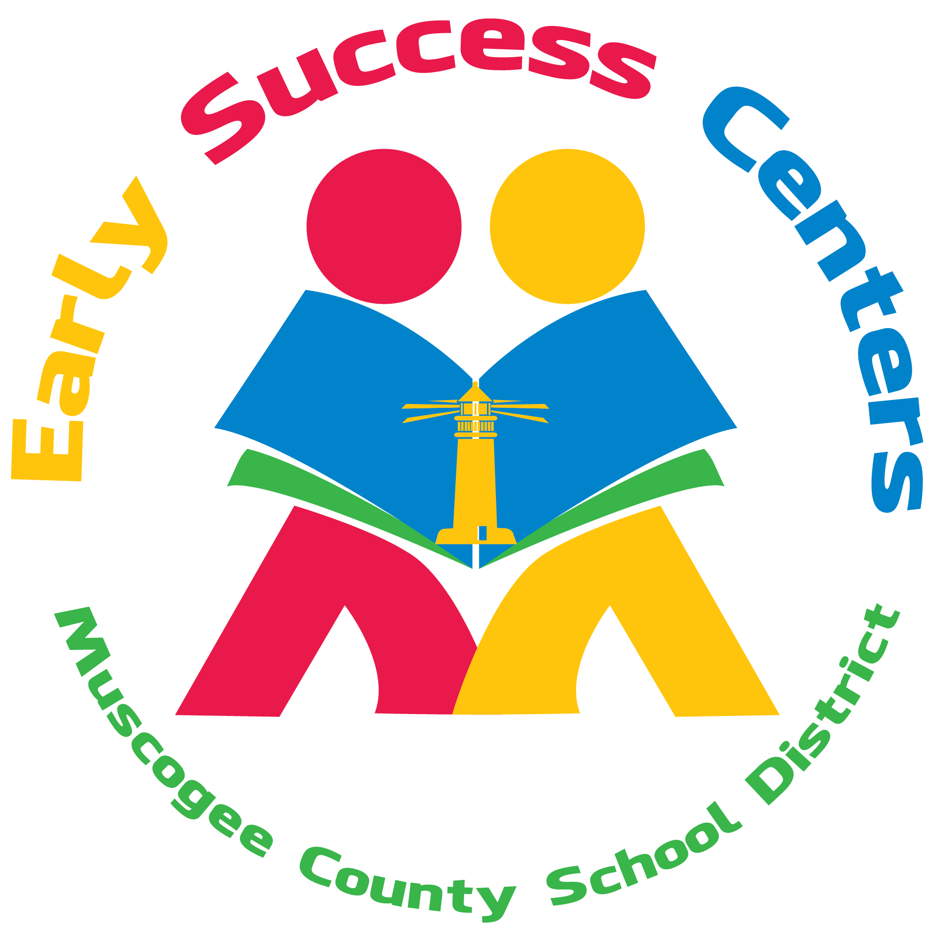 Early Success Centers